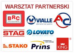 warsztat-partnerski LPG